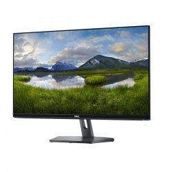 "Dell SE2219H Full HD 21.5"" Wide LED IPS [210-AQOL]"