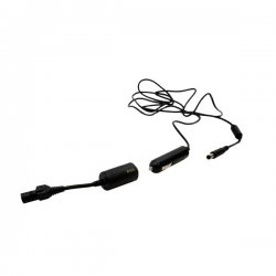 DELL Power Supply 90W Auto / Air Adapter 450-15098