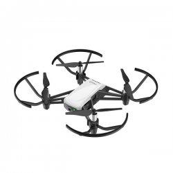 DJI Ryze Tech Drone Tello Boost Combo EU