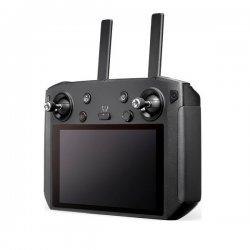 DJI Drone Mavic 2 Pro EU with Smart Controller