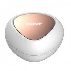 D-Link COVR WLAN access point 1000 Mbit/s Bronze White (COVR-C1202/E)