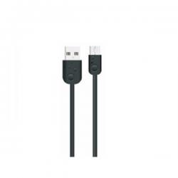 Earldom EC-036M Regular USB to Micro Usb Cable 1m (14184)