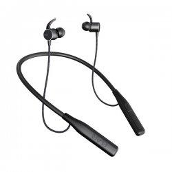 Elari Gnooshi Wireless Earphones Black GR
