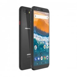 """General Mobile 6.01"""" GM 9 PRO 4GB Ram 64GB AndroidOne Octa-Core Space Grey ΕΚΘΕΣΙΑΚΟ"""