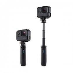GoPro Shorty (Mini Extension Pole + Tripod) AFTTM-001