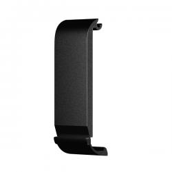 GoPro Replacement Door (HERO10 Black) ADIOD-002