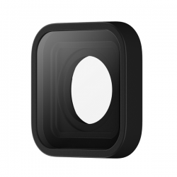 GoPro Protective Lens Replacement (HERO10 Black) ADCOV-002