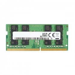 HP 4GB DDR4-3200 UDIMM GR 13L78AA (Pc)