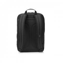 "HP Commuter Backpack 15.6"" Black 5EE91AA"