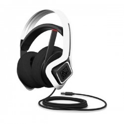 HP Gaming Headset Omen Mindframe Prime White 6MF36AA