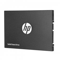 HP S700 SSD 250GB
