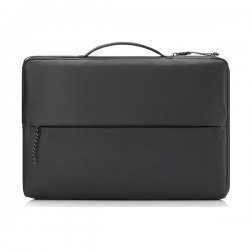 "HP Sleeve 14"" Tσάντα για Laptop Black 14V32AA"