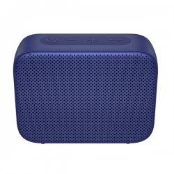 HP 350 Bluetooth Speaker Blue 2D803AA