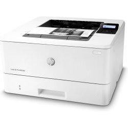 HP LaserJet Pro M404dn Printer W1A53A 3 Έτη Εγγύησης
