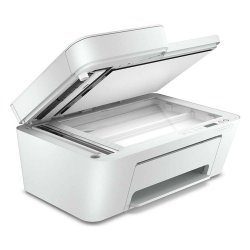 HP DeskJet Plus 4120 All-in-One (3XV14B)