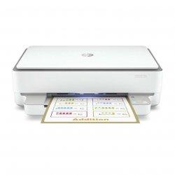 HP DeskJet Plus Ink Advantage 6075 All-in-One (5SE22C)
