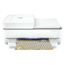 HP DeskJet Plus Ink Advantage 6475 All-in-One (5SD78C)