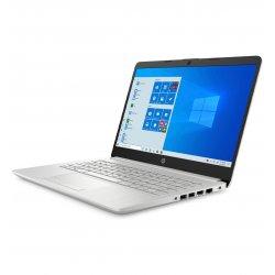 """HP Laptop 14-dk1008nv 14"""" FHD  (AMD Ryzen 3-3250U ,8GB ,256GB SSD ,AMD Graphics) Silver 187U5EA"""