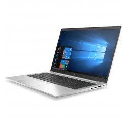 """HP Notebook EliteBook 845 G7 PC, 14"""" (AMD Ryzen™ 7 PRO 4750U, 16GB DDR4, 512GB SSD - EB845G7) 1H7Y3AW"""