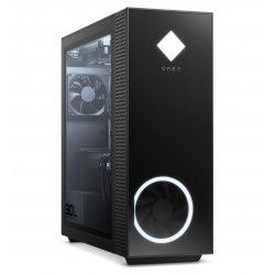 HP Omen 30L GT13-0000nv (Ryzen 9 3900/ 32GB/ 512SSD&1TB/ RTX 2080 Super 8GB/ WIN10) 2R349EA