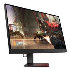 HP OMEN X 27 Gaming Monitor 6FN07AA