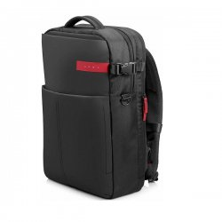 Hp Omen 17.3' Gaming Backpack Τσάντα Notebook K5Q03AA