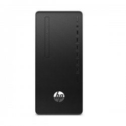 HP Desktop Pro 300 G6 MT (i5-10400, 8GB, 256GB SSD, Win10 Pro, 3Y) 294S6EA