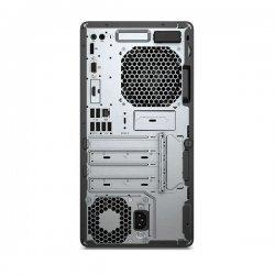 HP Desktop Pro 300 G6 MT (i3- 10100, 8GB, 256GB SSD, Win10 Pro, 3Y) 294S5EA