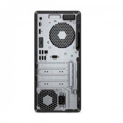HP Desktop Pro 400 G7 MT (i3-10100, 8GB, 256GB SSD, Win10 Pro, 5Y) 11M76EA