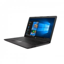 HP 15-DW2004NV (Intel® Core™ i3-1005G1/4GB/256GB/FHD/W10S) 3A053EA