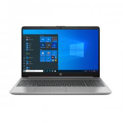 HP 250 G8 15.6'' (i3-1115G4, 8GB, 256GB, FHD, FREEDOS) Silver 2X7L0EA