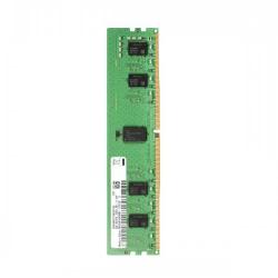HP 8GB 2666MHz DDR4 Memory 4VN06AA