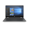 "HP Pavilion Convert Touch 14"" x36014-dh1005nv (i7-10510U/8GB/256GBWin10 S) 8EZ61EA"