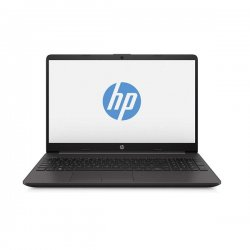 HP 255 G8 15.6'' (AMD Ryzen 3 3250U ,8GB ,256GB SSD ,Radeon Vega 3 ,FreeDOS) Black 27K51EA