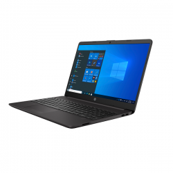 HP 250 G8 15.6'' Intel Core i3-1005G1(1.20GHz) 8GB 256GB SSD FreeDOS 27K02EA