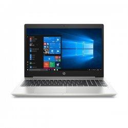 HP Probook 440 G7 14''FHD (i5-10210U 8GB DDR4/256GB SSD/W10 Pro/1yw) Pike Silver Aluminum 8VU02EA