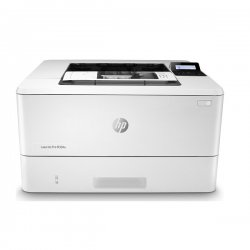 HP LaserJet Pro M304a A4 Mono/ 1200x1200 Dpi/ 35ppm/ USB W1A66A
