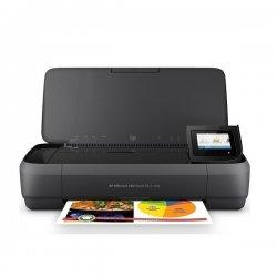 HP OfficeJet 250 Mobile All-In-One Printer Πολυμηχάνημα CZ992A