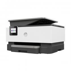 HP Officejet Pro 9010 MFP eAll-in-one 3UK83B