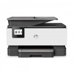 HP Officejet Pro 9010e MFP AiO 257G4B