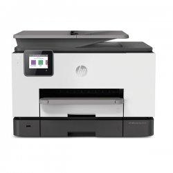 HP OfficeJet Pro 9023 All-in-One Inkjet Πολυμηχάνημα 1MR70B