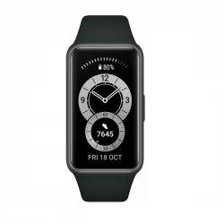 Huawei Band 6 Graphite Black