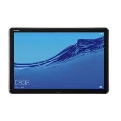 "Huawei MediaPad T5 10.1"" WiFi 3GB/32GB Black"
