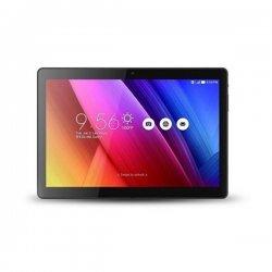 "Tablet 10.1"" Conceptum E232 2GB/32GB 3G Black"