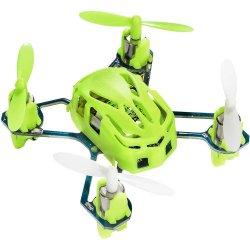Drone HUBSAN Nano H111