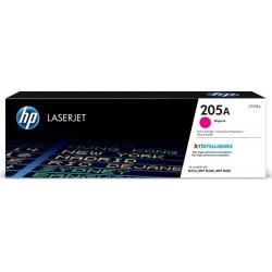 HP 205A Magenta Toner (CF533A)