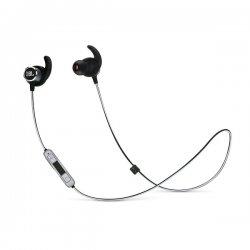 JBL Reflect Mini 2.0 In-Ear Wireless Sport Black EU