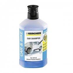 Καθαριστικό αυτοκινήτου 3 ΣΕ 1 Karcher RM 565, 1 L 6.295-750.0