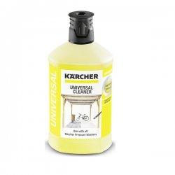 Καθαριστικό γενικής χρήσης Karcher RM 555 Plug 'N' Clean, 1 L 6.295-753.0