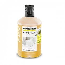 Καθαριστικό 3 σε 1 πλαστικών επιφανειών Karcher RM 570, 1 L 6.295-758.0
